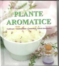 plante_aromatice