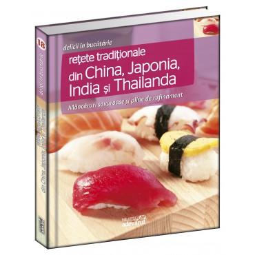 9_sept_18_china_japonia_india_si_thailanda_3d_copy