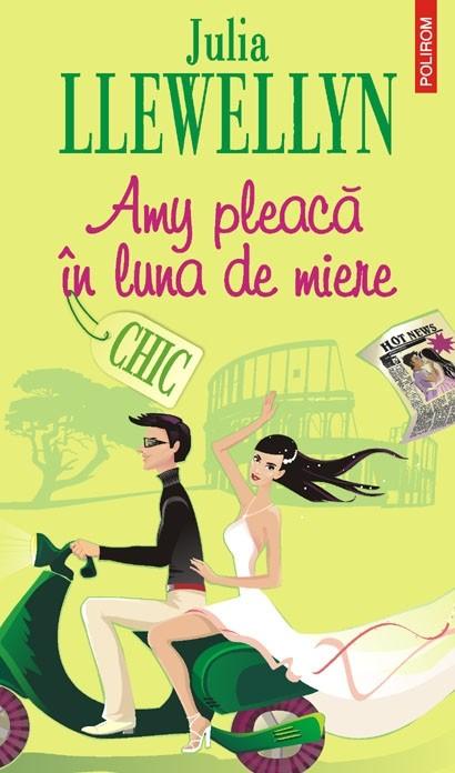 amy-pleaca-in-luna-de-miere_1_fullsize