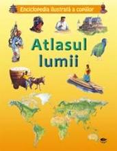atlasul-lumii-enciclopedia-ilustrata-a-copiilor~36335927