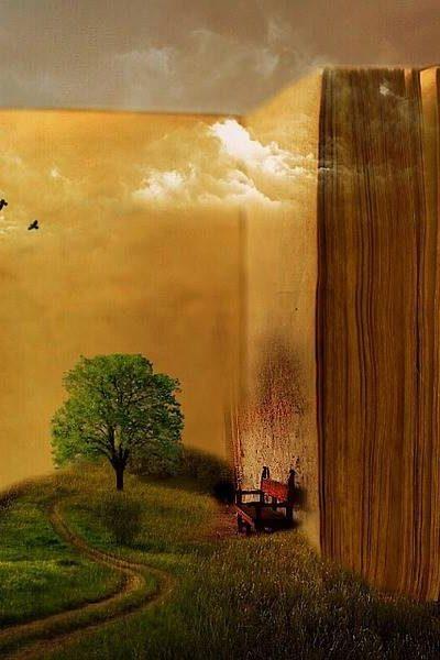 carti copac valluntar