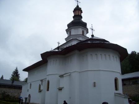 Manastirea_Bogdana_2