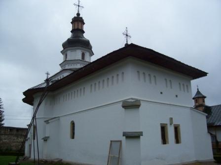 Manastirea_Bogdana_5