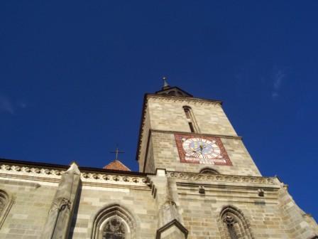 Biserica_neagra_Brasov