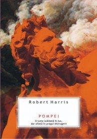 coperta pompei