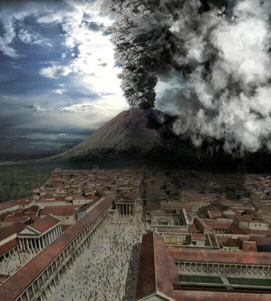 Eruptie_pliniana