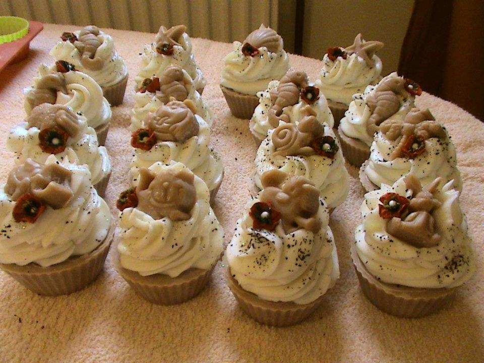 cake1 amalia