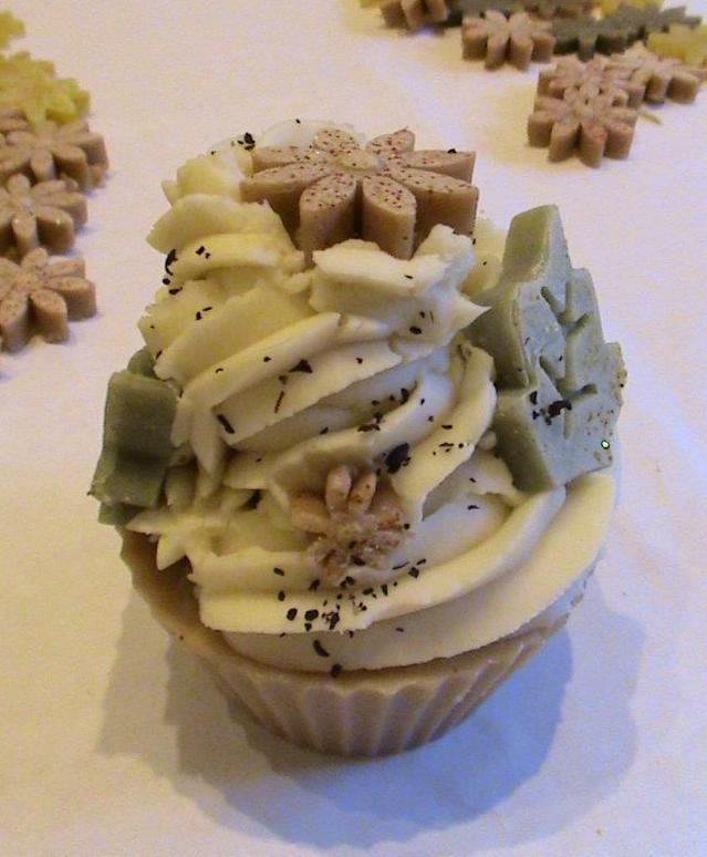 sapun_cake_2