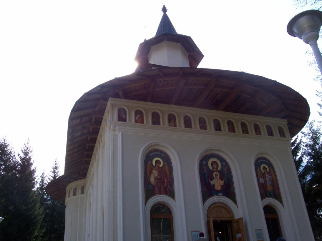 manastirea_Durau_3