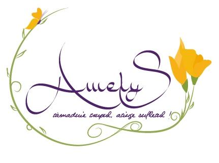 logo_amelie