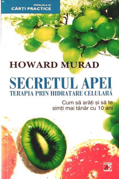 secretul_apei_murad
