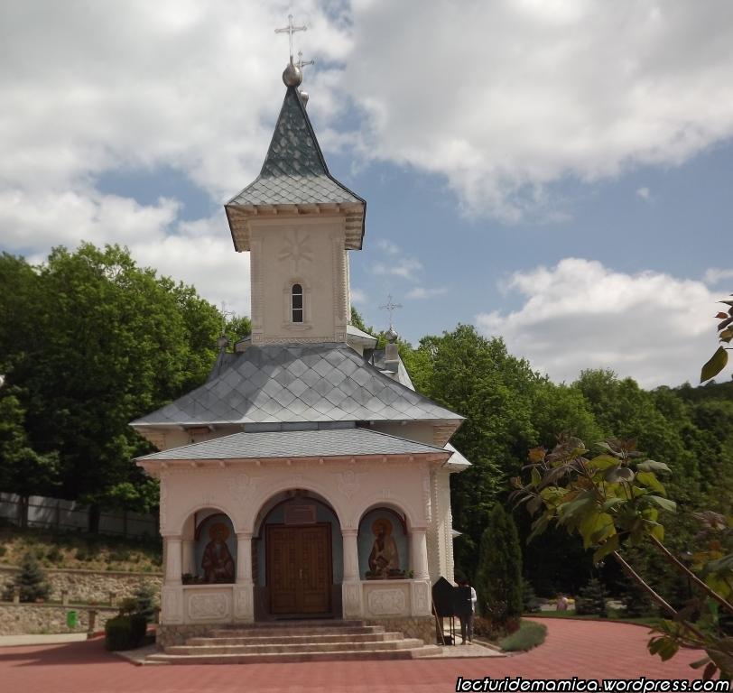 biserica_mica