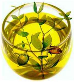 jojoba-oil