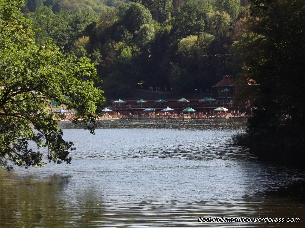 lacul_ursu_1