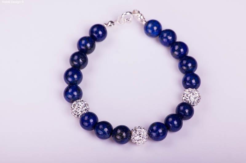 bratara_lapis_lazuli
