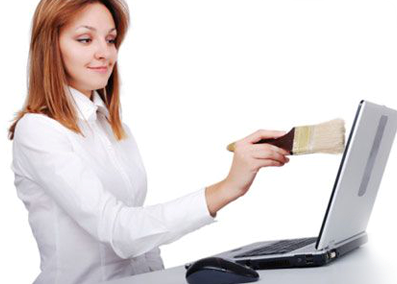 service_laptop
