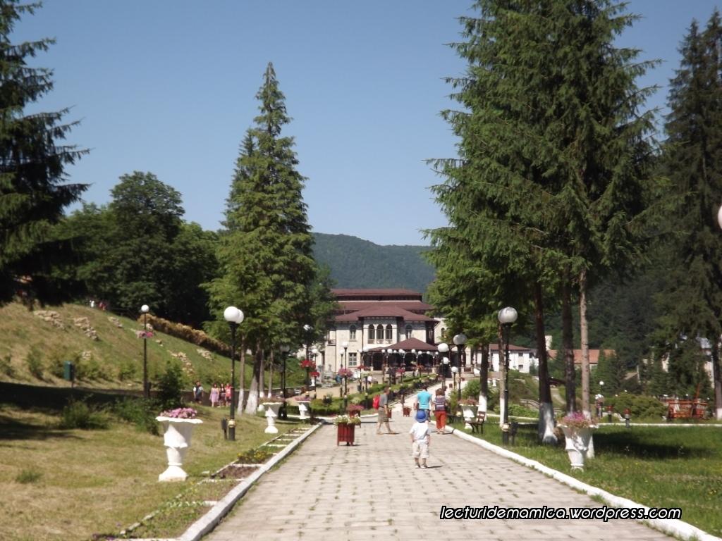 parc_slanic_moldova