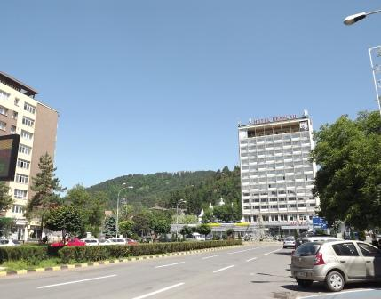 hotel_piatra