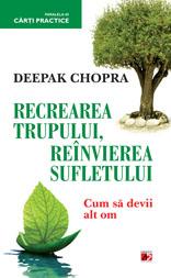 recrearea_trupului_chopra
