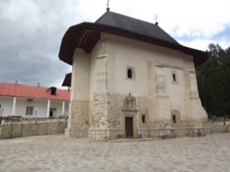 biserica_veche_Pangarati