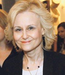 dontova