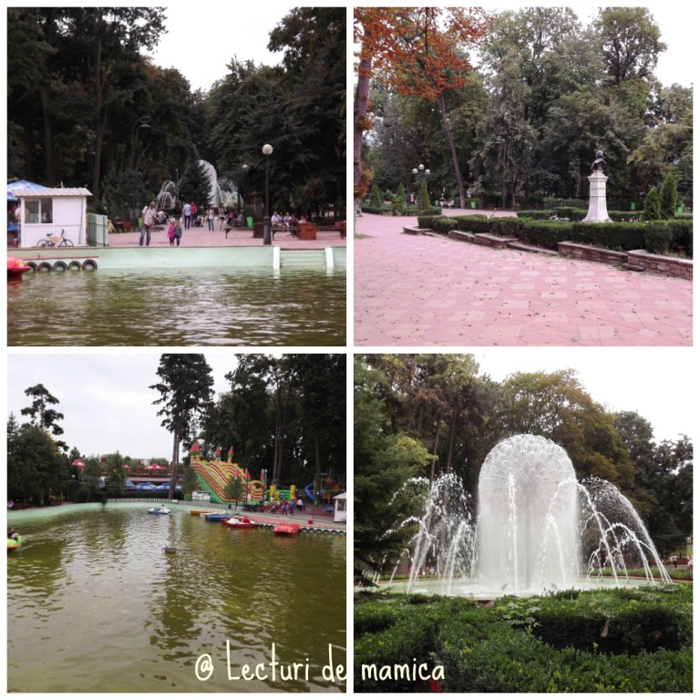 parc_Botosani