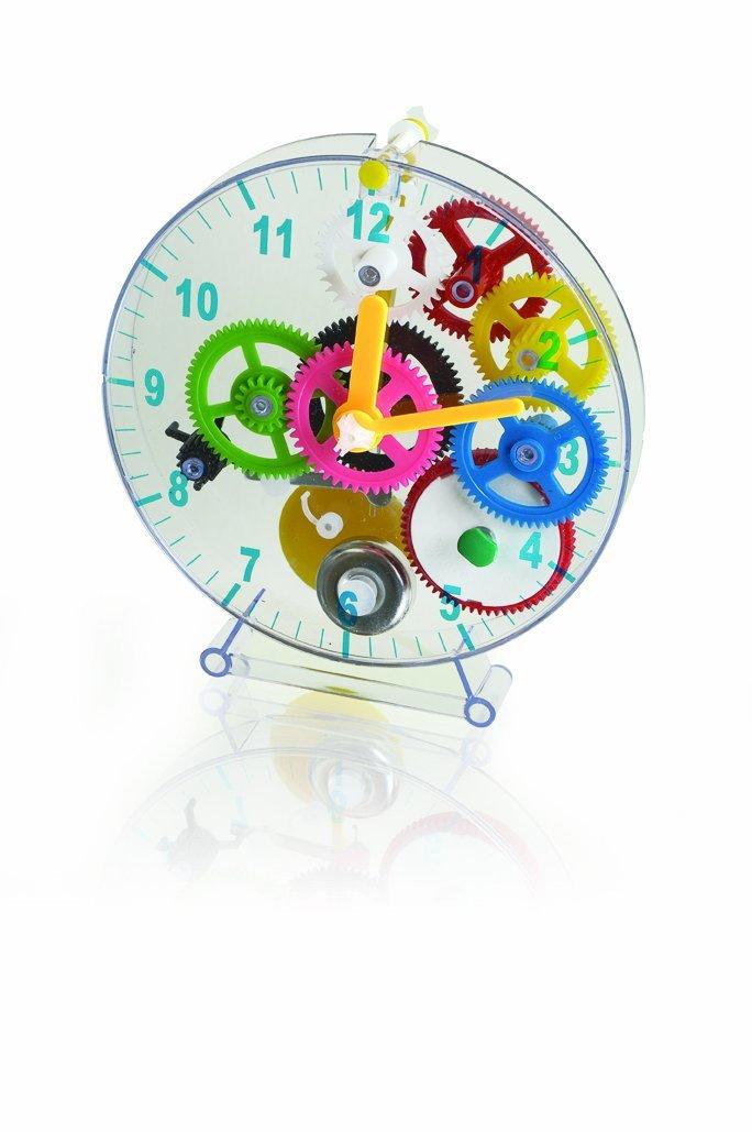 ceas_puzle