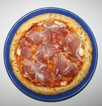 pizza_Cluj