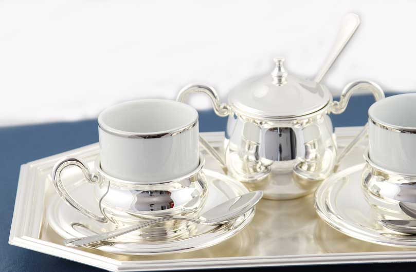set_cafea_argint