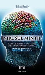 virusul_mintii