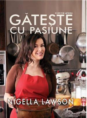 nigela lawson