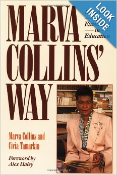 marva_collins