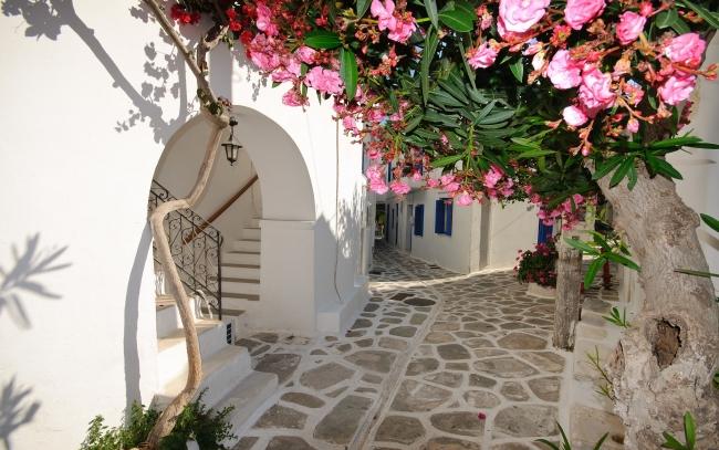 strazi grecia