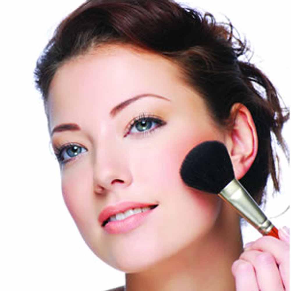 machiaj cosmetica