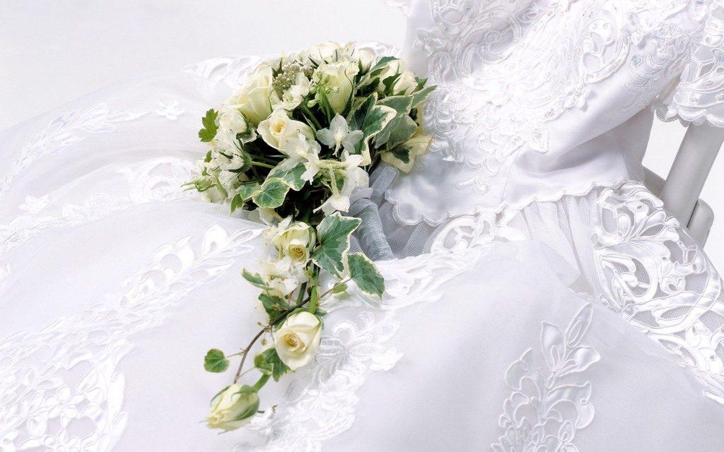 nunta visul oricărei femei