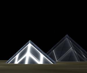 piramidele solare