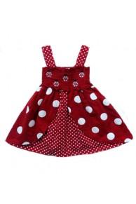 rochita fete