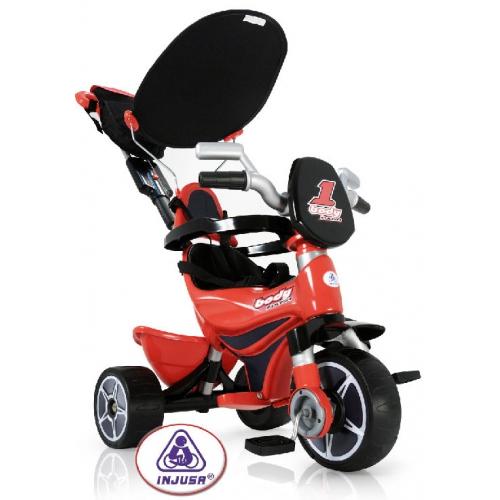tricicleta pentru copii