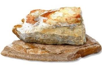 roci-naturale