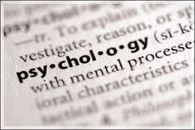 pshihologie