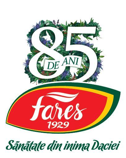 logo Fares