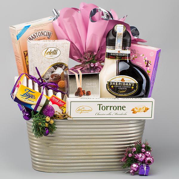 cadouri gourmet 2