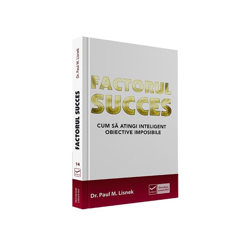 factorul-succes