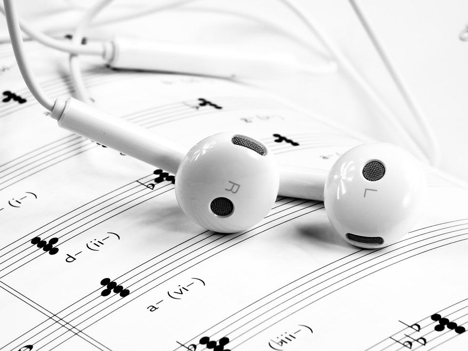 muzica