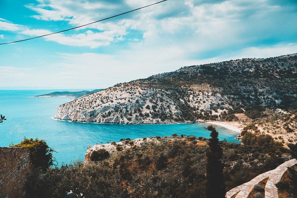 drumul spre Grecia - o noapte la Ruse