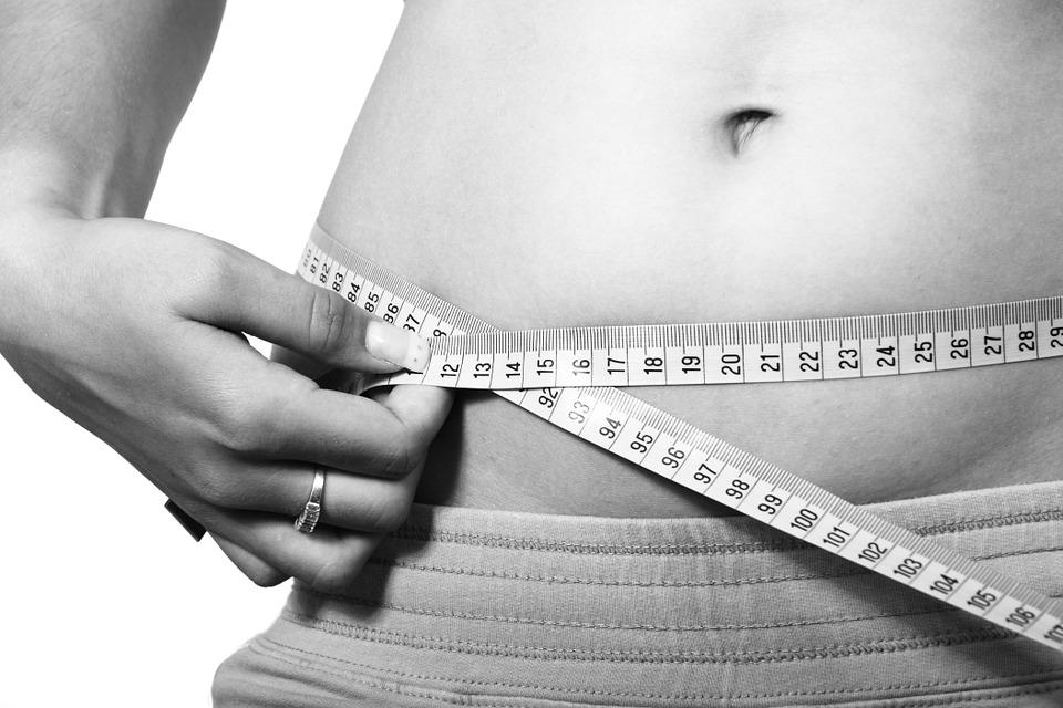 grăsimea abdominală