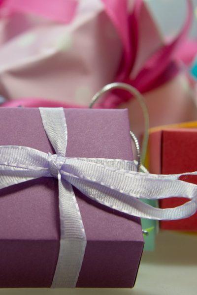 cadouri pentru soțul tău