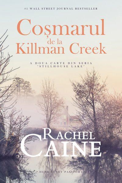 Coșmarul de la Killman Creek