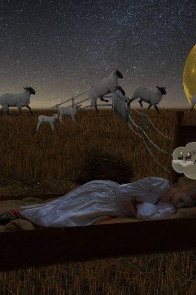 insomnia cronică
