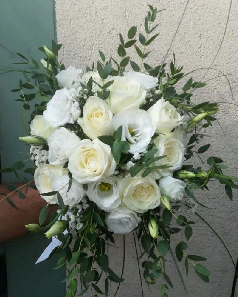 buchete de flori inedite